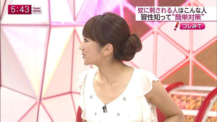 matsumura20140819_10.jpg