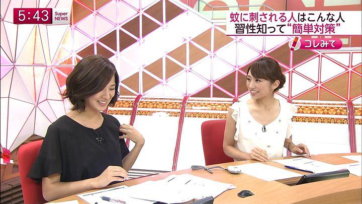 matsumura20140819_11.jpg