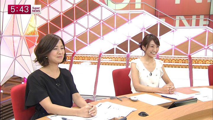 matsumura20140819_12.jpg