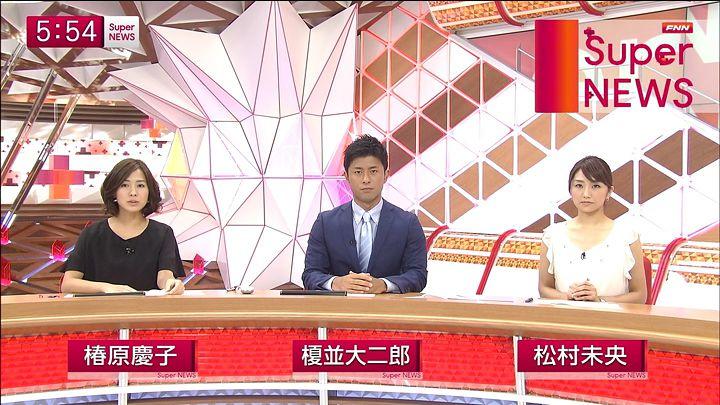 matsumura20140819_13.jpg