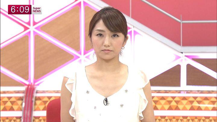 matsumura20140819_14.jpg