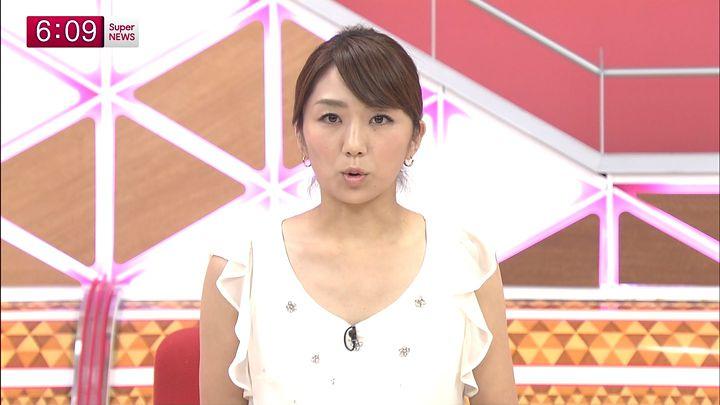 matsumura20140819_15.jpg