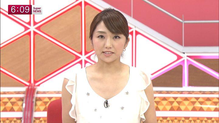 matsumura20140819_16.jpg