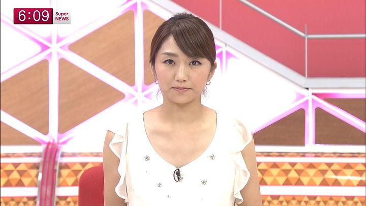 matsumura20140819_17.jpg