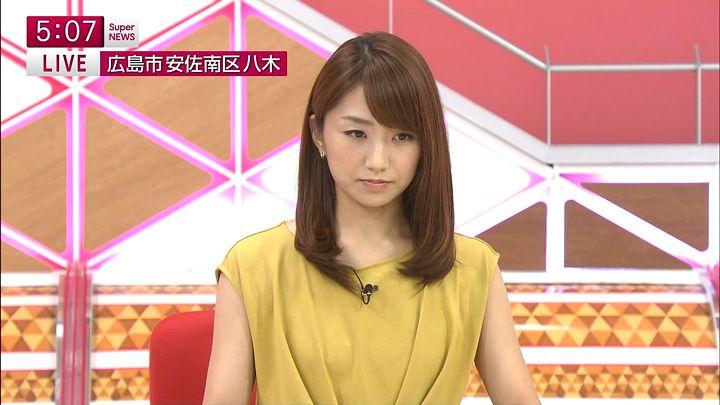 matsumura20140825_02.jpg