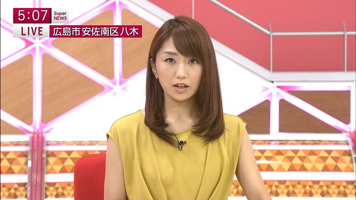 matsumura20140825_03.jpg
