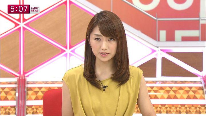 matsumura20140825_04.jpg