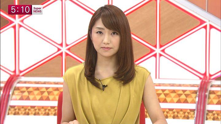 matsumura20140825_05.jpg