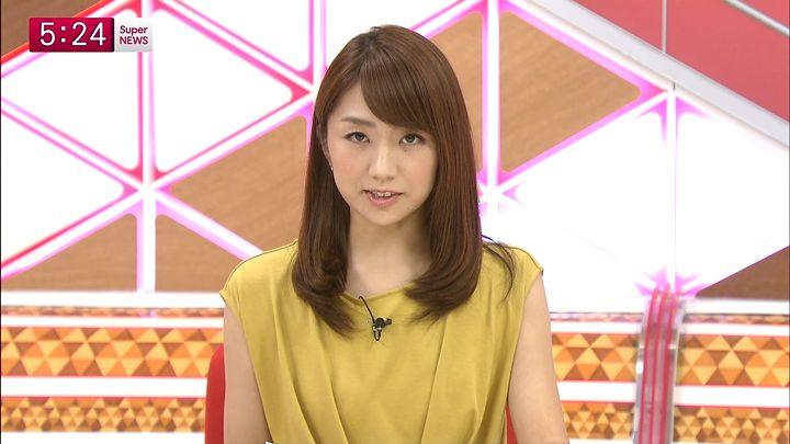 matsumura20140825_06.jpg