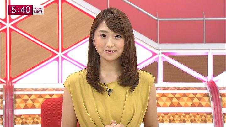 matsumura20140825_10.jpg