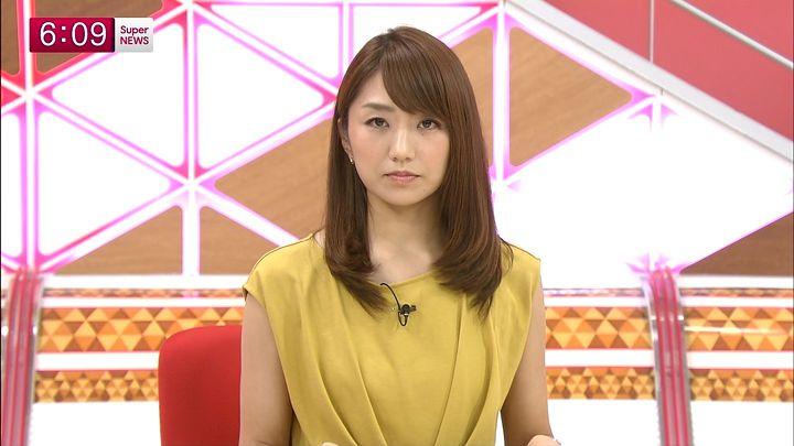 matsumura20140825_13.jpg