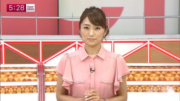 matsumura20140828_02.jpg