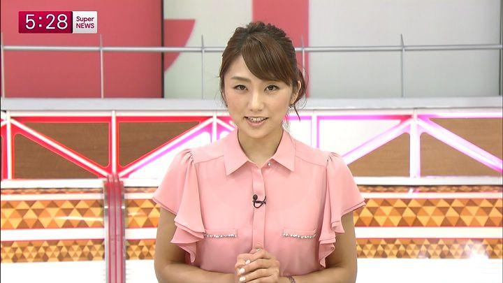 matsumura20140828_03.jpg