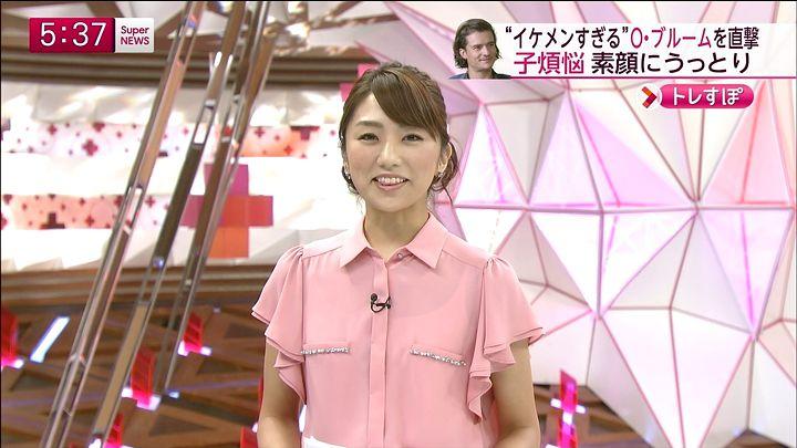 matsumura20140828_20.jpg
