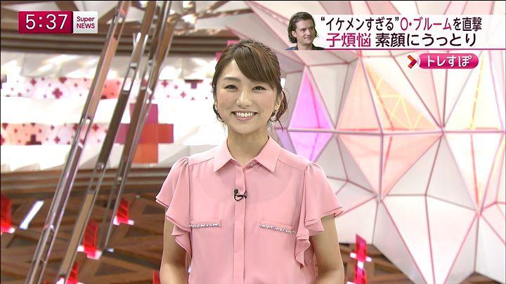 matsumura20140828_21.jpg