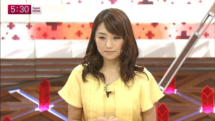 matsumura20140829_02.jpg