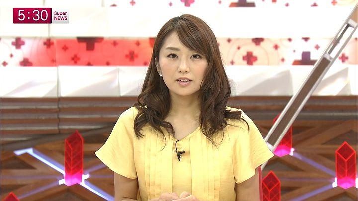 matsumura20140829_03.jpg