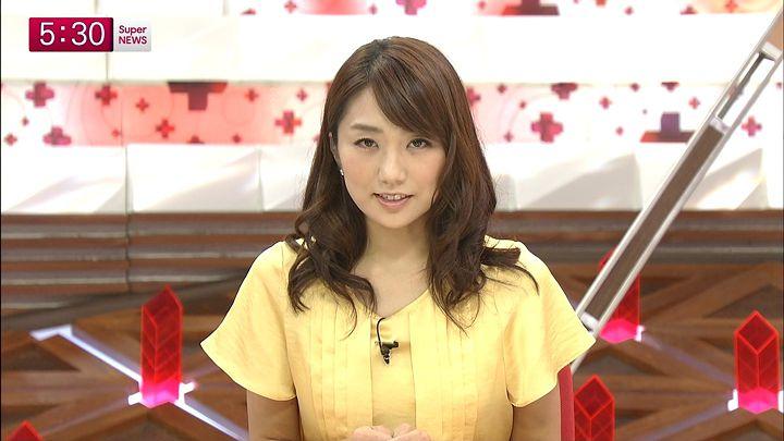 matsumura20140829_04.jpg