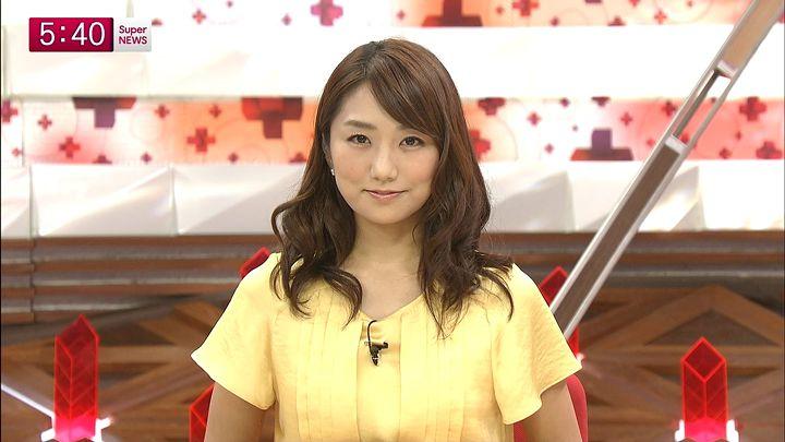 matsumura20140829_07.jpg