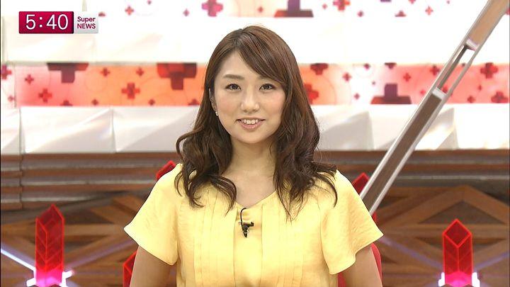 matsumura20140829_08.jpg