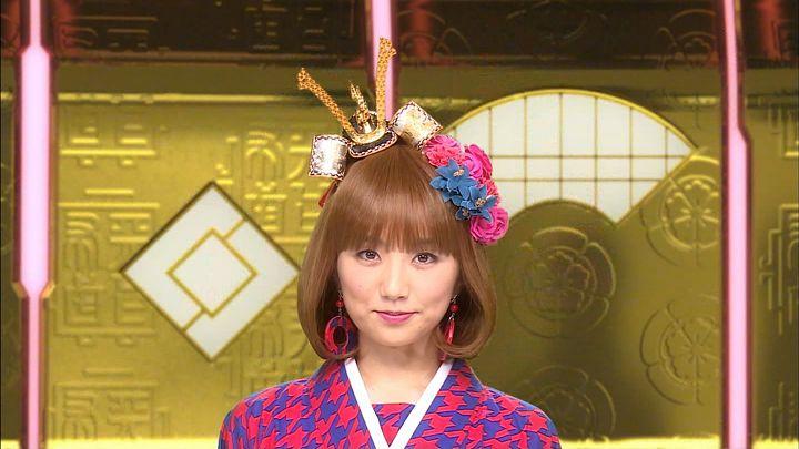 matsumura20140829_10.jpg