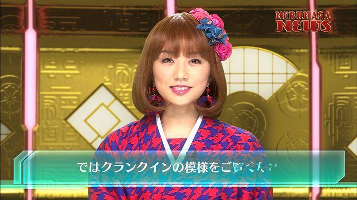 matsumura20140829_16.jpg