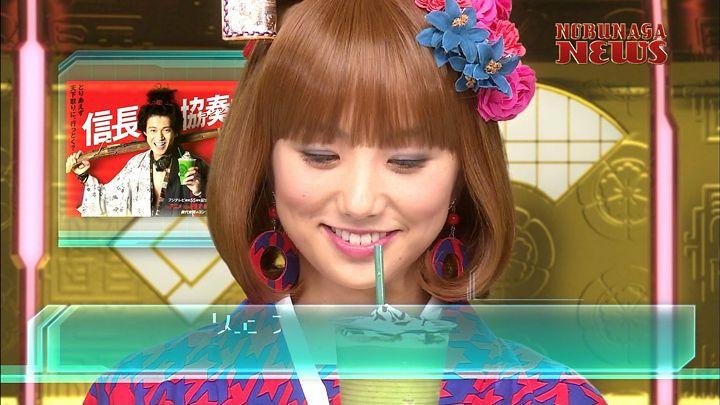 matsumura20140829_19.jpg