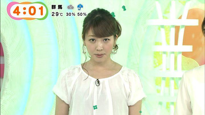mikami20140718_01.jpg