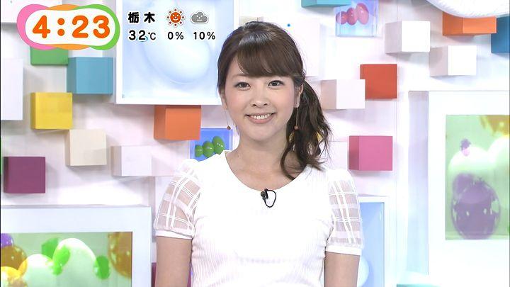 mikami20140730_04.jpg