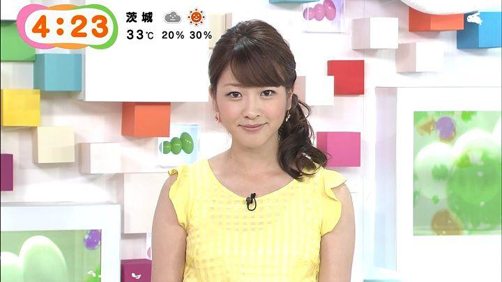mikami20140731_02.jpg