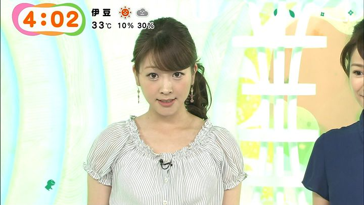 mikami20140801_03.jpg