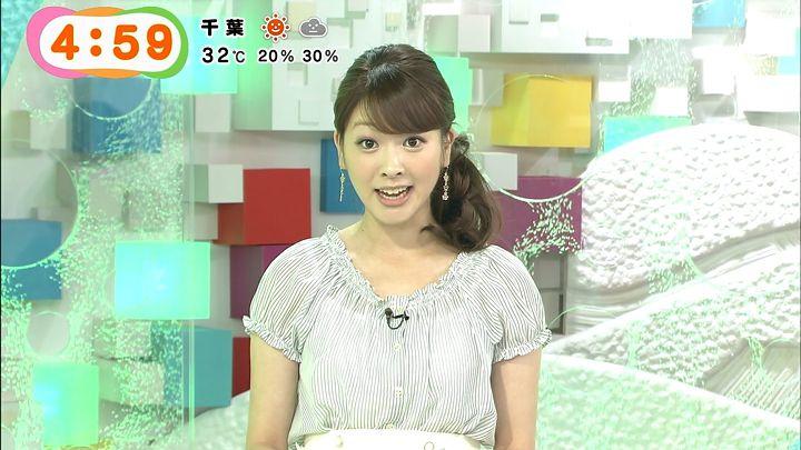 mikami20140801_09.jpg