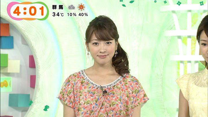 mikami20140815_02.jpg