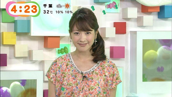 mikami20140815_03.jpg