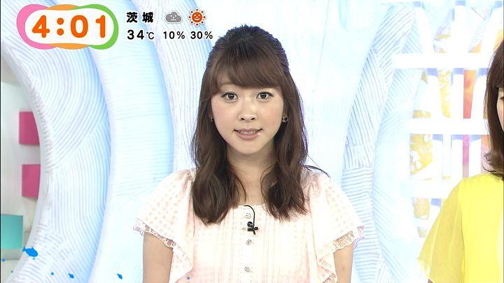 mikami20140820_03.jpg