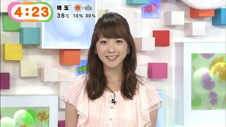 mikami20140820_04.jpg