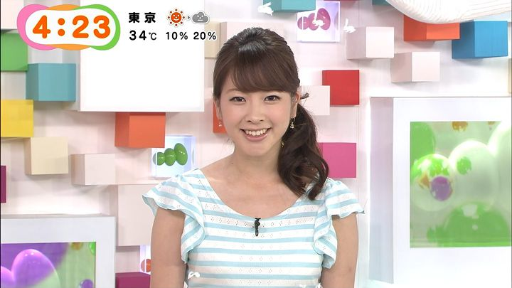 mikami20140821_04.jpg