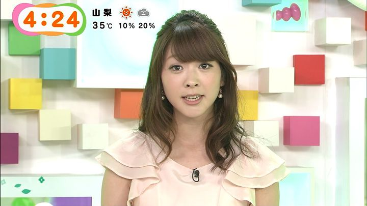 mikami20140822_03.jpg