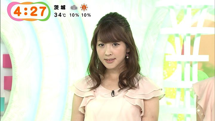 mikami20140822_04.jpg