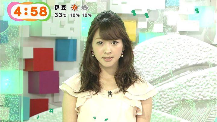 mikami20140822_05.jpg