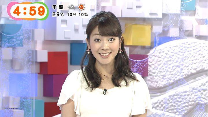 mikami20140903_11.jpg