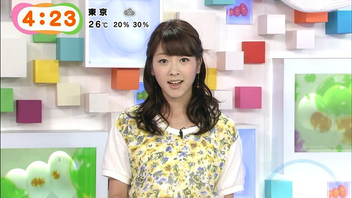 mikami20140910_03.jpg