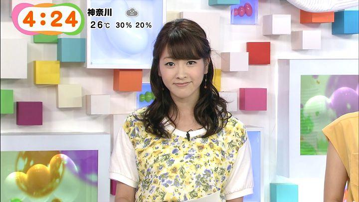 mikami20140910_04.jpg