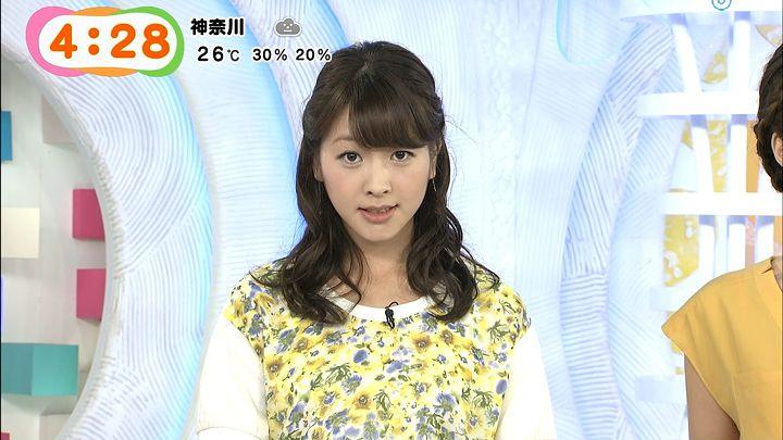 mikami20140910_09.jpg