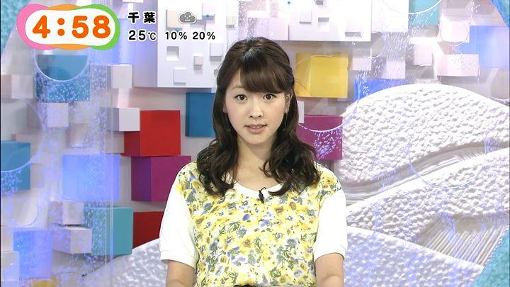 mikami20140910_10.jpg