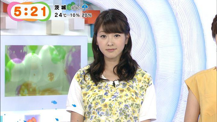 mikami20140910_11.jpg