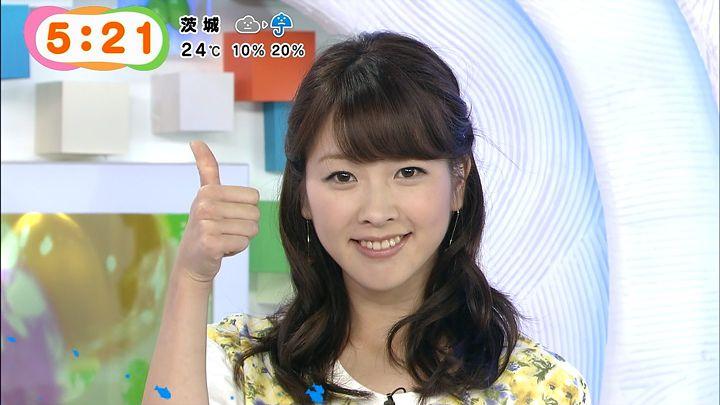 mikami20140910_12.jpg