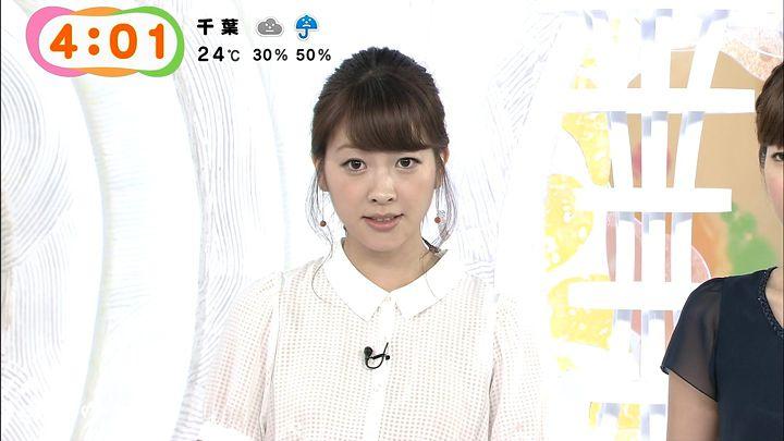 mikami20140911_01.jpg