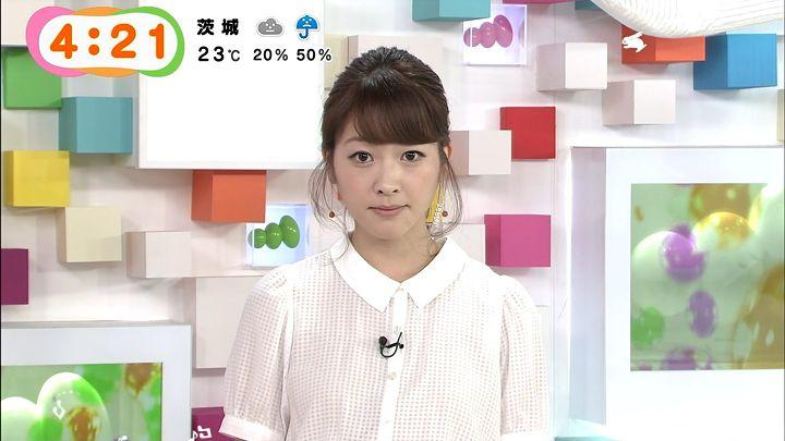 mikami20140911_02.jpg