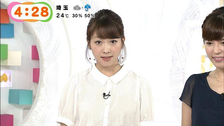 mikami20140911_08.jpg